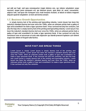 0000094656 Word Template - Page 5