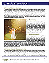 0000094656 Word Templates - Page 8