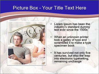 0000094657 PowerPoint Templates - Slide 13