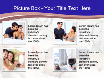 0000094657 PowerPoint Templates - Slide 14