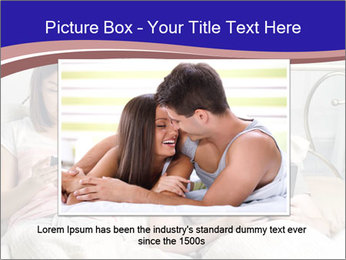 0000094657 PowerPoint Templates - Slide 15