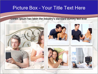 0000094657 PowerPoint Templates - Slide 19