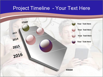 0000094657 PowerPoint Templates - Slide 26