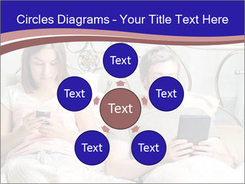 0000094657 PowerPoint Templates - Slide 78