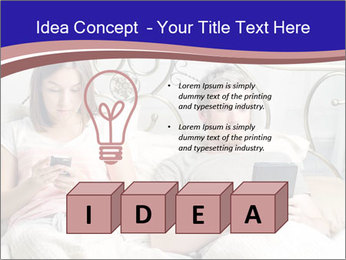 0000094657 PowerPoint Templates - Slide 80