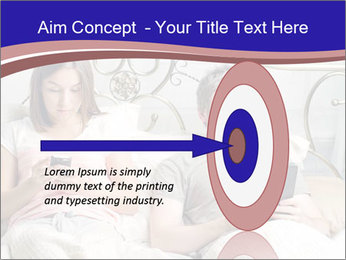 0000094657 PowerPoint Templates - Slide 83