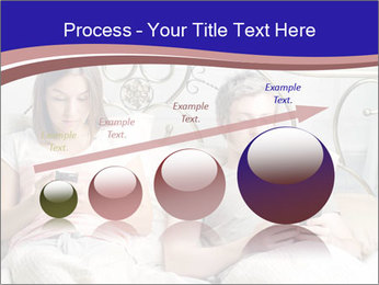 0000094657 PowerPoint Templates - Slide 87