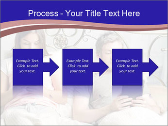 0000094657 PowerPoint Templates - Slide 88