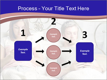 0000094657 PowerPoint Templates - Slide 92