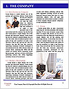 0000094657 Word Template - Page 3