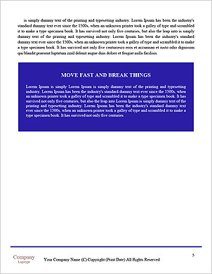 0000094657 Word Template - Page 5