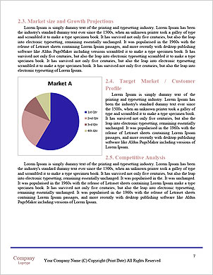 0000094657 Word Template - Page 7