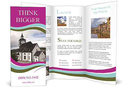 0000094658 Brochure Template