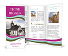 0000094658 Brochure Templates