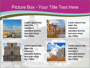 0000094658 PowerPoint Templates - Slide 14