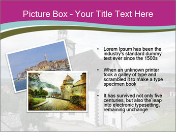0000094658 PowerPoint Templates - Slide 20