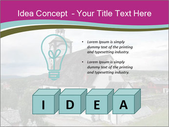 0000094658 PowerPoint Templates - Slide 80
