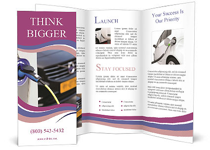 0000094659 Brochure Templates