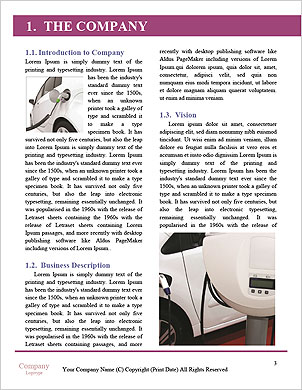 0000094659 Word Template - Page 3