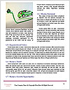 0000094659 Word Templates - Page 4