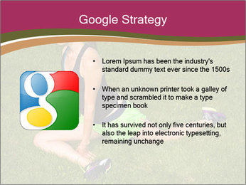 0000094660 PowerPoint Template - Slide 10
