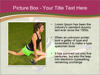 0000094660 PowerPoint Template - Slide 13
