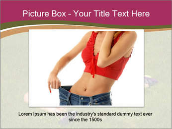 0000094660 PowerPoint Template - Slide 15