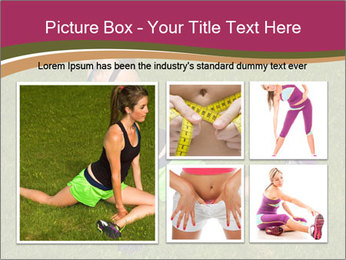 0000094660 PowerPoint Template - Slide 19