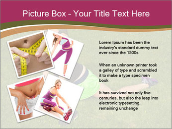 0000094660 PowerPoint Template - Slide 23