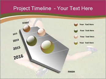 0000094660 PowerPoint Template - Slide 26