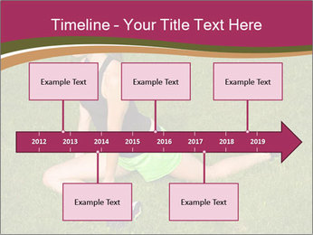0000094660 PowerPoint Template - Slide 28
