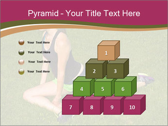0000094660 PowerPoint Template - Slide 31