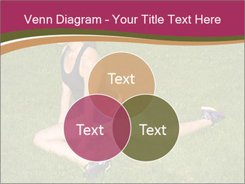 0000094660 PowerPoint Template - Slide 33