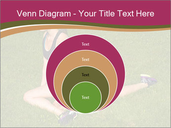 0000094660 PowerPoint Template - Slide 34