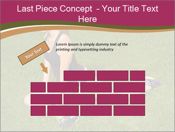 0000094660 PowerPoint Template - Slide 46