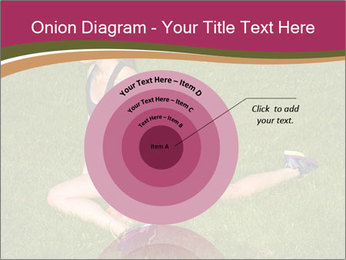 0000094660 PowerPoint Template - Slide 61