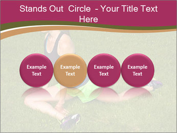 0000094660 PowerPoint Template - Slide 76