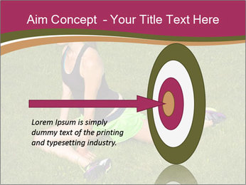 0000094660 PowerPoint Template - Slide 83