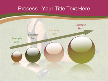 0000094660 PowerPoint Template - Slide 87
