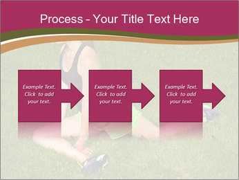 0000094660 PowerPoint Template - Slide 88