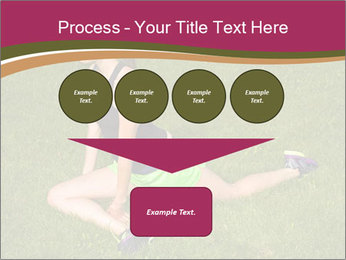 0000094660 PowerPoint Template - Slide 93