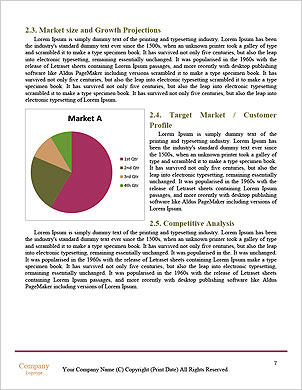 0000094660 Word Template - Page 7