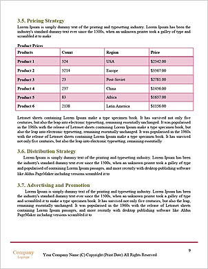 0000094660 Word Template - Page 9