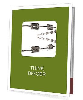 0000094661 Presentation Folder