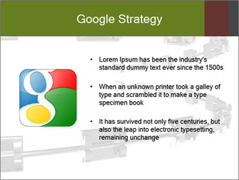 0000094661 PowerPoint Template - Slide 10