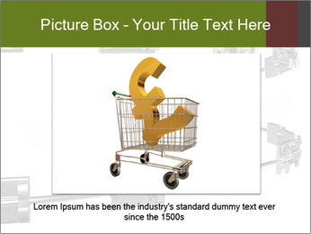 0000094661 PowerPoint Template - Slide 15