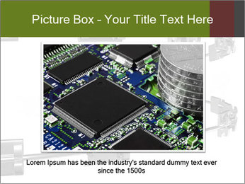 0000094661 PowerPoint Template - Slide 16