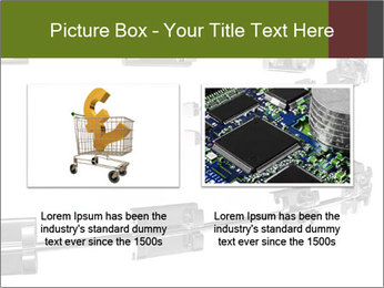 0000094661 PowerPoint Templates - Slide 18