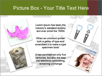0000094661 PowerPoint Templates - Slide 24