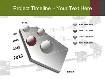 0000094661 PowerPoint Template - Slide 26